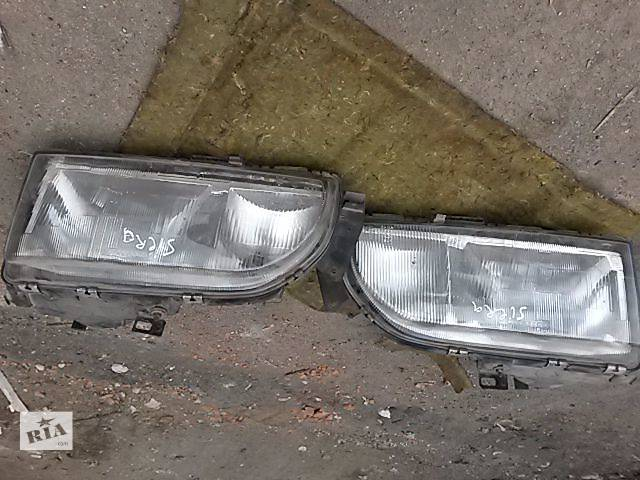 продам Б/у фара для легкового авто Ford Sierra бу в Тернополе