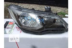 б/у Фара Honda Civic