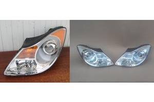 б/у Фары Hyundai ix55 (Veracruz)