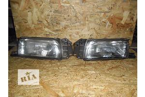б/у Фары Mazda 323