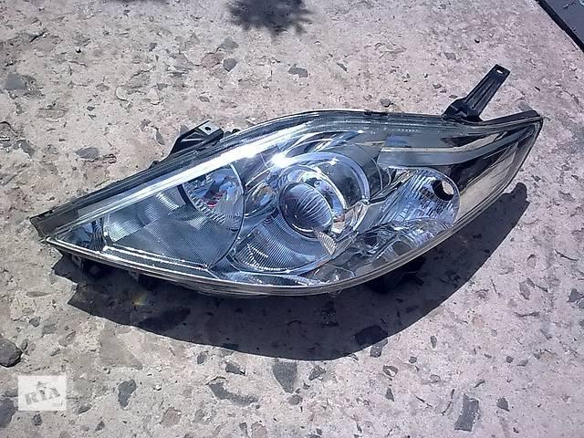 купить бу Б/у фара для легкового авто Mazda 5 в Ровно