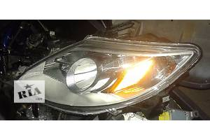 б/у Фары Mazda CX-9