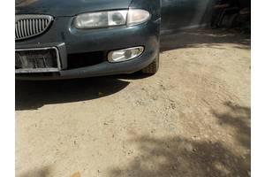 б/у Фары Mazda Xedos 6