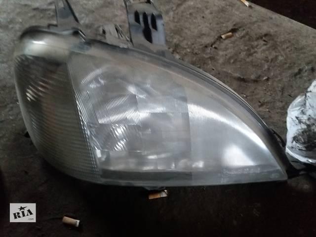 продам Б/у фара для легкового авто Mercedes ML 270 бу в Ковеле