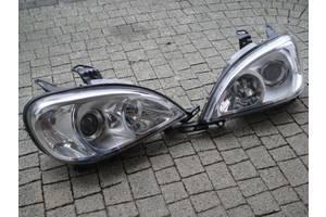 б/у Фары Mercedes ML-Class
