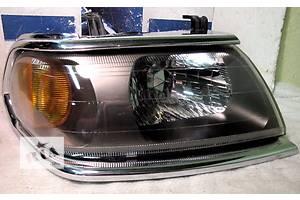 б/у Фара Mitsubishi Pajero Sport