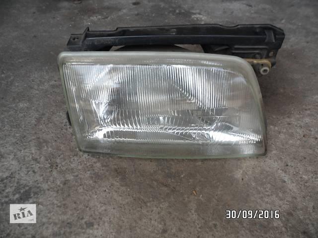 купить бу Б/у фара для легкового авто Opel Kadett в Умани