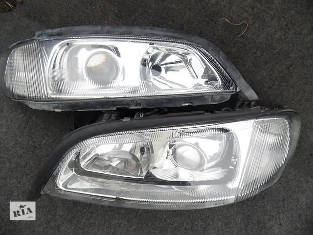 бу Б/у фара для легкового авто Opel Omega B в Дубно (Ровенской обл.)