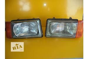 б/у Фара Opel Rekord