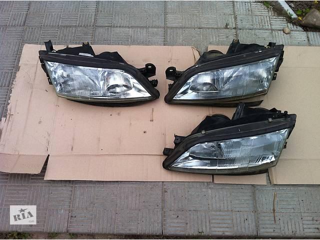 продам Б/у фара для легкового авто Opel Vectra B бу в Виннице