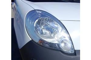 б/у Фары Renault Kangoo