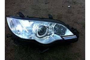 б/у Фары Subaru Legacy
