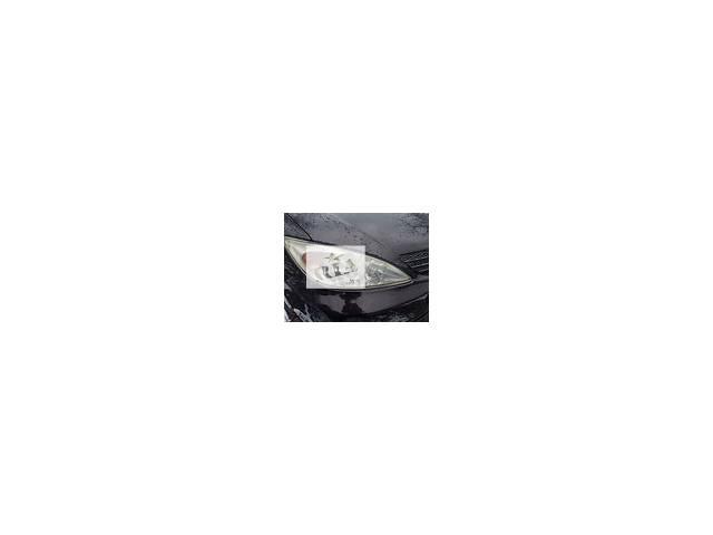 продам Б/у фара для легкового авто Toyota Camry бу в Киеве