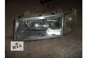 б/у Фары ВАЗ 2110