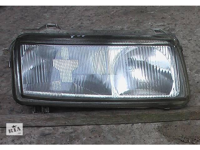 продам Б/у фара для легкового авто Volkswagen B4 бу в Сумах