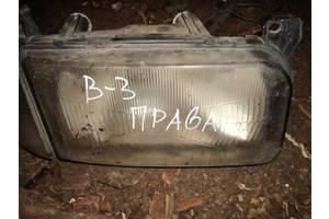 б/у Фары Volkswagen B3