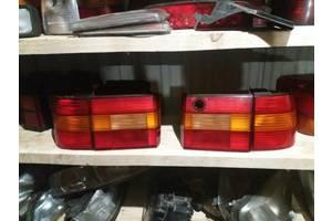 б/у Фонари задние Volkswagen B4