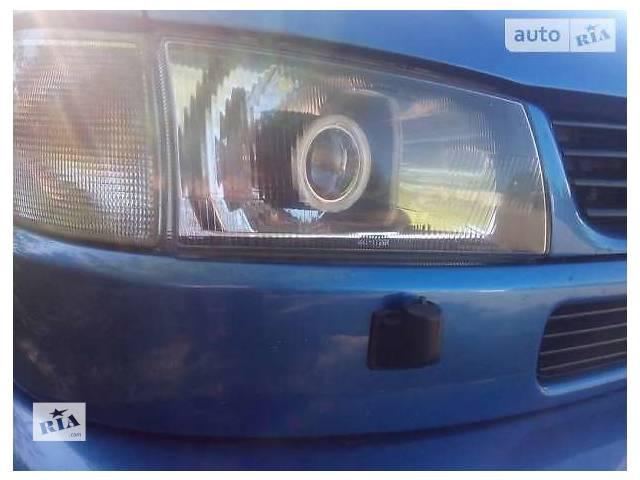 продам Б/у фара для легкового авто Volkswagen T4 (Transporter) бу в Киеве