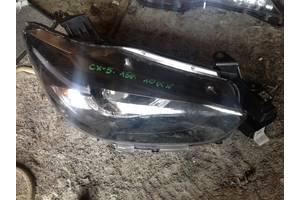 б/у Фары Mazda CX-5
