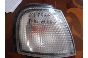 б/у Поворотник/повторювач повороту Nissan Primera