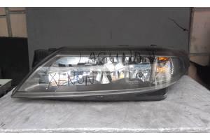 б/у Фара Renault Laguna II