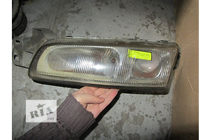 б/у Фары Mazda 626