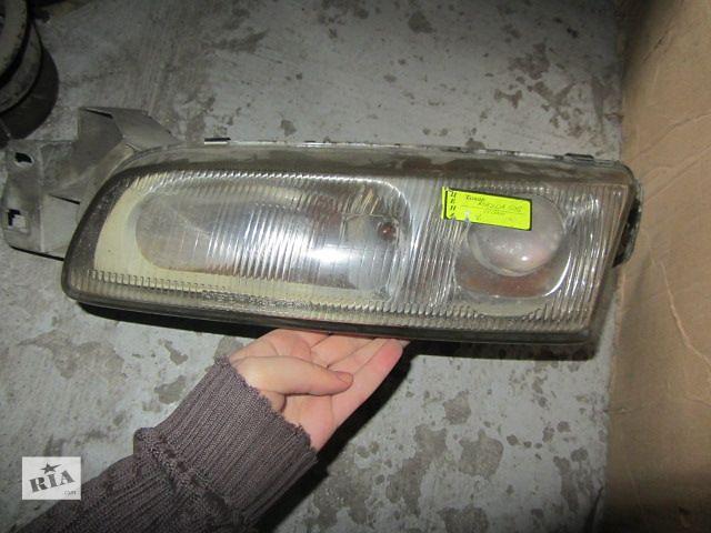 продам Б/у фара для седана Mazda 626 бу в Киеве