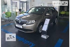 б/у Фары Renault Logan