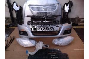 б/у Фары Volkswagen CC