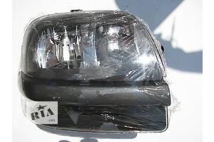 б/у Фары Fiat Doblo