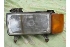 б/у Фара Audi 80