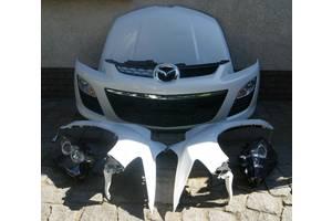 б/у Фары Mazda CX-7