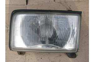 б/у Фары Mazda E2200