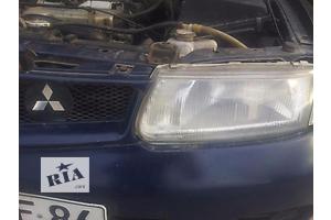 б/у Фара Mitsubishi Carisma