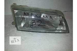б/у Фара Nissan Maxima