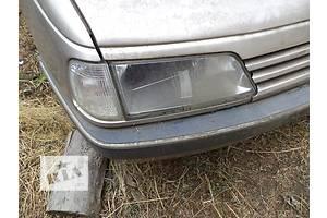 б/у Фары Peugeot 405
