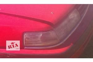 б/у Фара Mazda 626