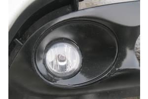 б/у Фары противотуманные Nissan Juke