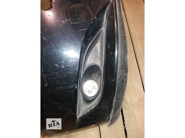 Б/у фара противотуманная для 812100D042 и 812200D042 Toyota Camry 40,Corolla 150.Avensis.Auris 2007г- объявление о продаже  в Киеве