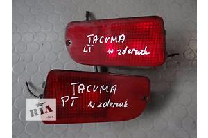 б/у Фонарь задний Chevrolet Tacuma