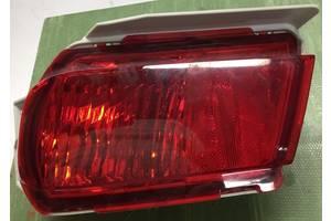 б/у Фары противотуманные Toyota Land Cruiser Prado 150