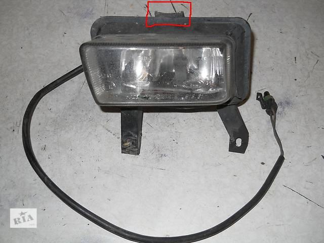 продам Б/у фара противотуманная для легкового авто бу в Херсоне