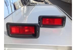 б/у Фары противотуманные Mitsubishi Pajero Sport