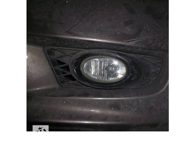 Б/у фара противотуманная для седана Honda Civic- объявление о продаже  в Хмельницком