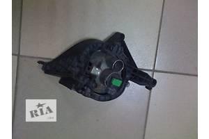 б/у Фары противотуманные Honda CR-V