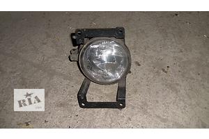 б/у Фары противотуманные Hyundai Tucson