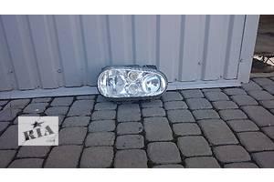 б/у Фары Volkswagen Golf IV