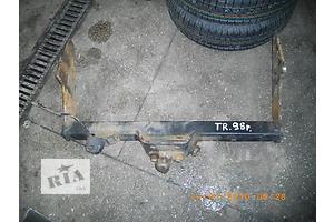 б/у Фаркопы Ford Transit
