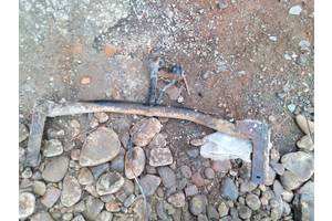 б/у Фаркопы Opel Vectra B