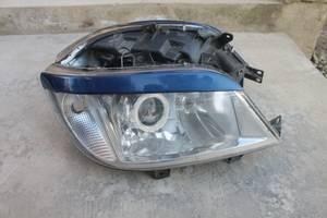 б/у Лампы наружного света Mercedes Sprinter